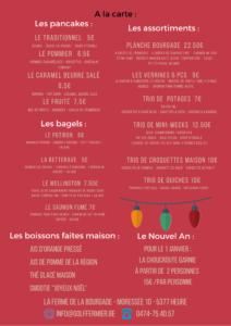 Copie de MENU DES FÊTES flyer2a